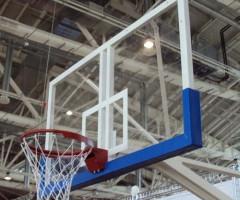 Спортивное оборудование 4