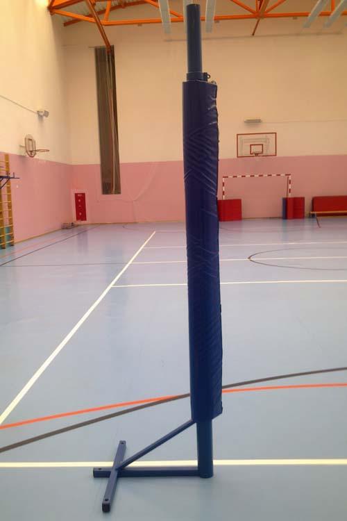 Волейбол 9