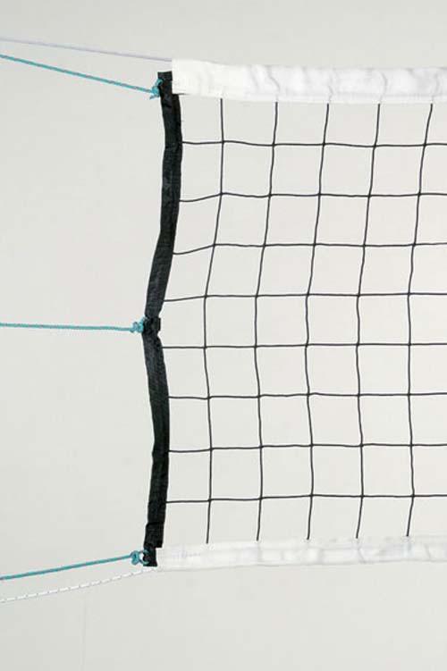 Волейбол 11