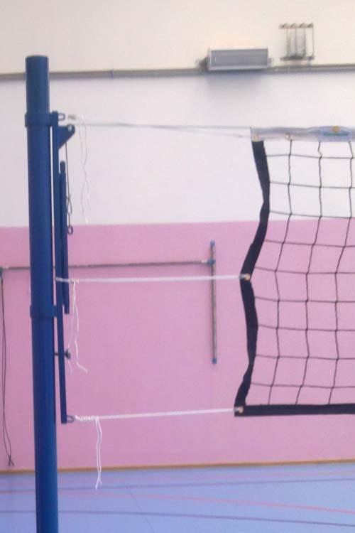 Волейбол 12