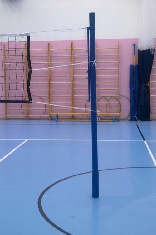 Волейбол 13