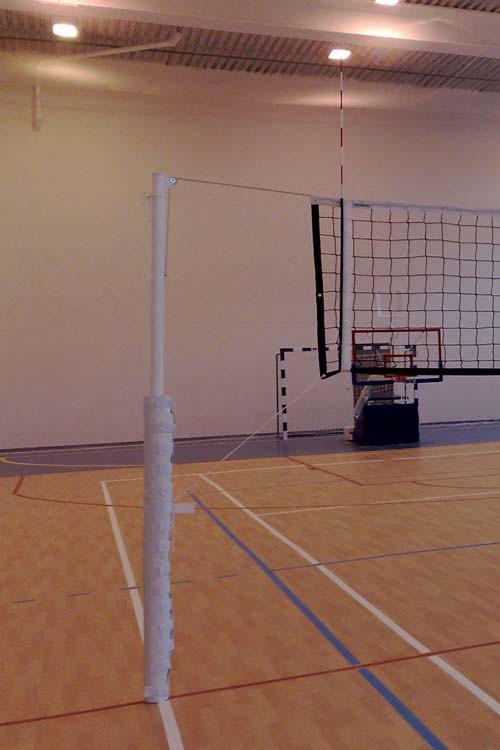 Волейбол 10