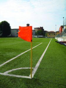 Футбол 8