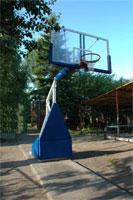 Баскетбол 20