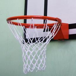 Баскетбол 5