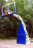 Баскетбол 22