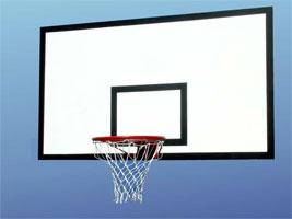 Баскетбол 9