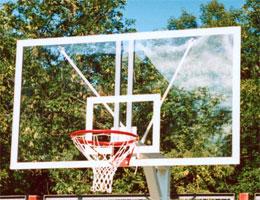 Баскетбол 6