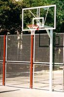 Баскетбол 19