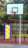 Баскетбол 18
