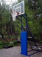 Баскетбол 16