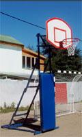 Баскетбол 15